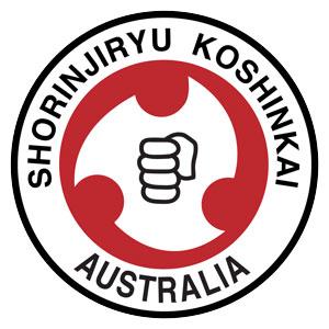 Shorinjiryu Koshinkai Karatedo